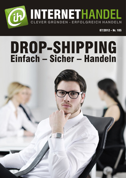 Internethandel.de/Drop-Shipping